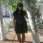 Наталья 32 года (Близнецы) Аксу