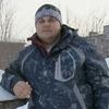 Евгений, 37, г.Чернушка