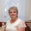 Галина, 48, г.Немиров