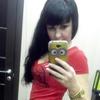 Lily, 37, г.Иркутск