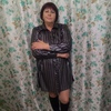 Валентина, 57, г.Глазов