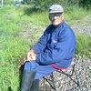 Владимир, 78, г.Железногорск