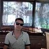 Александр, 34, г.Набережные Челны