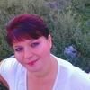 Анюта, 43, г.Воронеж