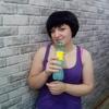 Полинка, 22, г.Мурманск