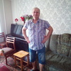 виктор, 62, г.Горловка