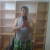 даврон, 34, г.Иркутск