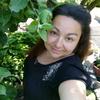 Елена, 35, г.Сумы