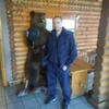 влад, 39, г.Сыктывкар