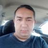 Мурод, 36, г.Ташкент
