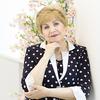 Надежда, 66, г.Челябинск