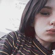 Дарья 18 Гомель