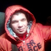 Кирилл, 29, г.Юрга