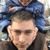 Валера, 23, г.Владивосток