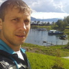 Владимир, 34, г.Минусинск