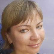 Арина, 35, г.Вологда