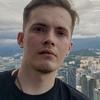 Александр, 35, г.Уссурийск
