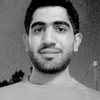 kemran, 21, г.Дубай