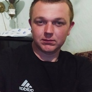 Миша 29 Обнинск