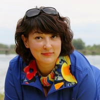Ирина, 44 года, Близнецы, Красноярск