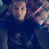 Алибек, 26, г.Павлодар