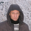 КОВАЛЮК СЕРГЕЙ ВИКТОР, 46, г.Троицк