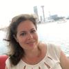 Anastasia, 36, г.Нью-Йорк