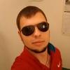 Артём, 22, г.Волгоград