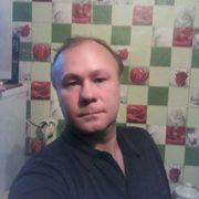 Владимир 44 года (Близнецы) Екатеринбург