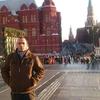 Sargis, 35, г.Ереван