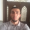 Muxammad, 37, г.Бухара