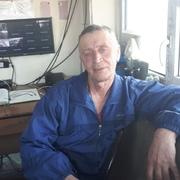 Дмитрий 51 Усть-Каменогорск