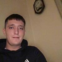 янчик, 26 лет, Рыбы, Санкт-Петербург