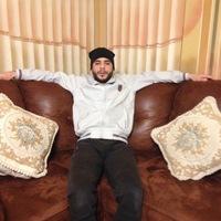 Хабиб, 32 года, Козерог, Азов