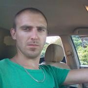 Вовчик Проноза 30 Хабаровск