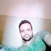 Tanveer Ahmed khan, 30, Karachi