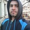 Сергей, 42, г.Золочев