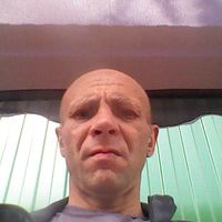 Алексей, 44 года, Рак, Тогучин