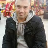 Валерий, 32 года, Скорпион, Благовещенск