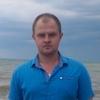 Александр, 28, г.Хмельницкий