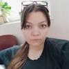 Дарья Порубова, 29, г.Пермь