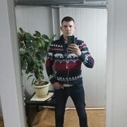 Viacheslav 29 Уссурийск