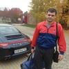 Митрофан, 40, г.Саратов
