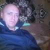 sergey, 40, Oktyabrsk