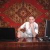 Александр космоэнерге, 50, г.Новочеркасск