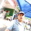 бек, 31, г.Ташкент