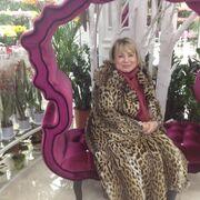 Татьяна, 60, г.Хабаровск