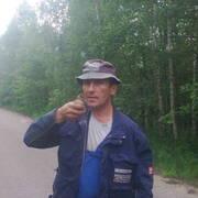 Николай, 45, г.Ковель