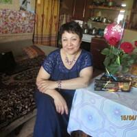 Александра, 53 года, Овен, Рубцовск