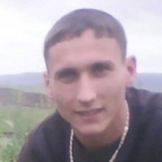 Алексей, 29, г.Курагино